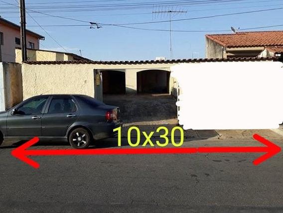 Casa Para Venda, 2 Dormitórios, Cesar De Sousa - Mogi Das Cruzes - 2836