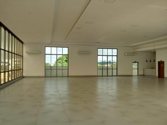 Ponto Em Aeroporto, Guarapari/es De 1014m² Para Locação R$ 9.000,00/mes - Pt567159