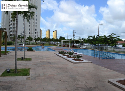 Apartamento - Ap03076 - 33800534