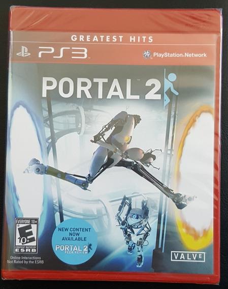 Jogos Ps3: Metal Gear Rising + Assassin