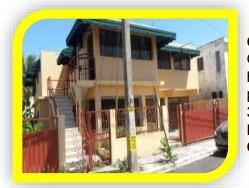 Dos Casas 4 Dormitorios 378m2, Brisa Oriental Viii