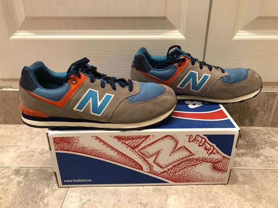 Zapatillas New Balance Numero 39