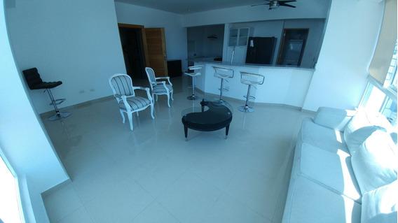 Julieta Morales Apartamento Us$170,000