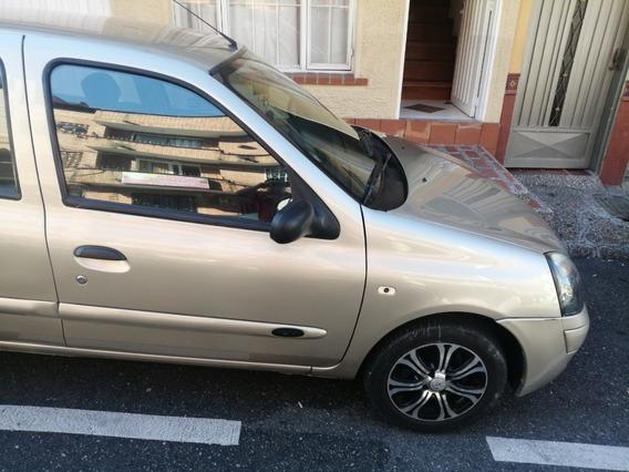 Renault Symbol Buen Estado 2004