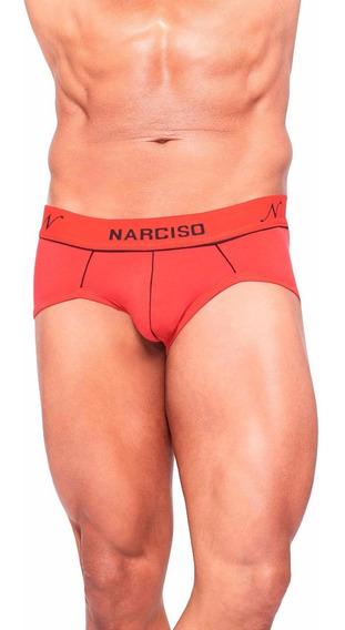 Slip Gusti Narciso Underwear