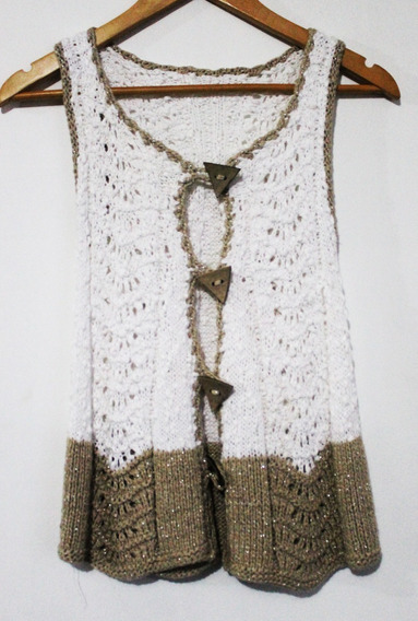 Crochetchile Polera Talla 14 Años. Envio Gratis Chilexpress
