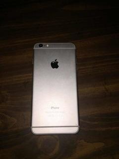 iPhone 6 Plus No Funciona El Tactil