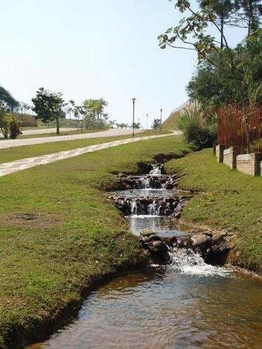 Imagem 1 de 10 de Terreno De 1.700 M² - Próximo Ao Luso Brasileiro -zona Norte - 145