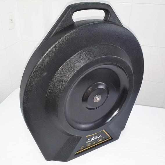 Hard Case Zildjian 21 Cymbal Safe P1700