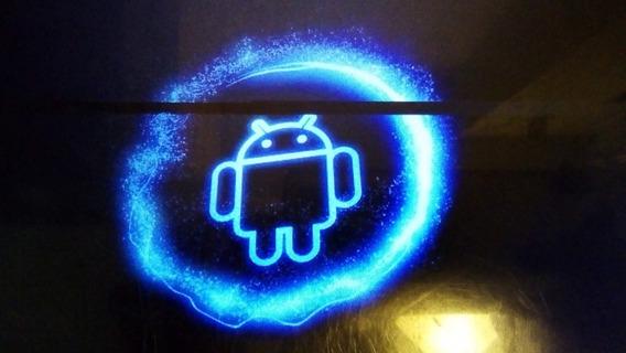 Tablet 9 Pol. Spacebr / Uso,conserto Aprov. Peças - Ler Desc