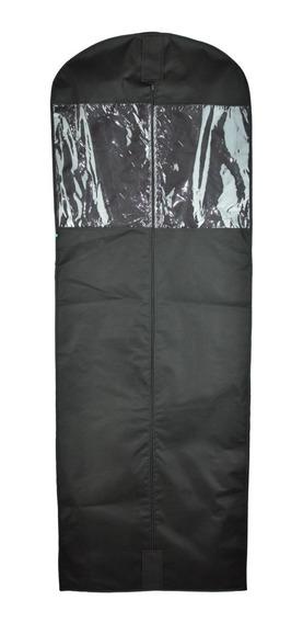 Porta Vestido De Novia 60x20x170cm Funda Quince Años