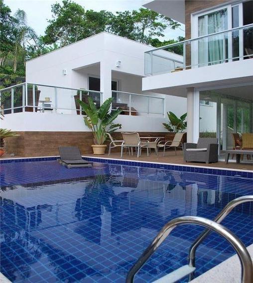 Casa Em Itacorubi, Florianópolis/sc De 450m² 6 Quartos Para Locação R$ 13.000,00/mes - Ca323370