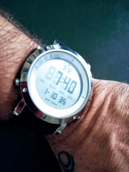 Relógio Masculino Tuguir Digital Tg6017