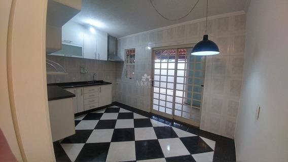 Casa - Ca00750 - 34480773