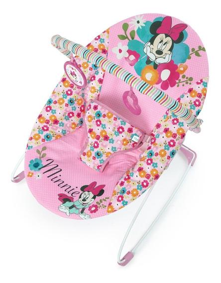 Silla Nido Vibrador Minnie 11509