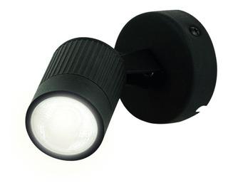 Lámpara Decorativa Luceco 5w 100-240v