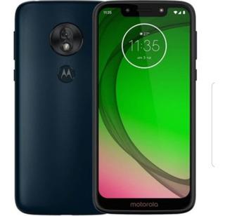 Motorola G7 Play 2gb/32gb Nuevos (tienda Fisica 150vrd)