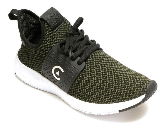 Tenis Core Footwear Switch