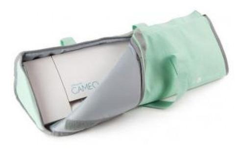 Imagem 1 de 1 de Silhouette - Bolsa Básica Para Silhouette Cameo 1 E 2 - Cor
