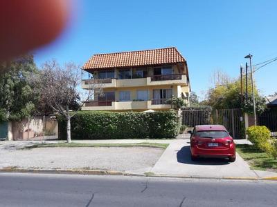 Padre Hurtado Central 1031, Las Condes, Chile