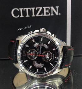 Relógios Masculinos Citizen An3420-00e Original