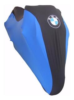Capa Bmw R 1200 Gs Triple Black Para Moto R1200 Gs R1200gs A