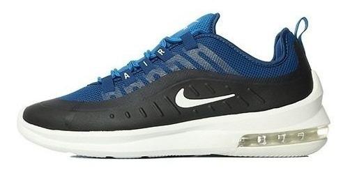 Zapatillas Nike Air Max Axis G Originales Hombre Sportwear