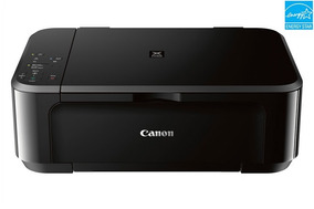 CANON MG2100 SERIES PRINTER DRIVER DOWNLOAD FREE