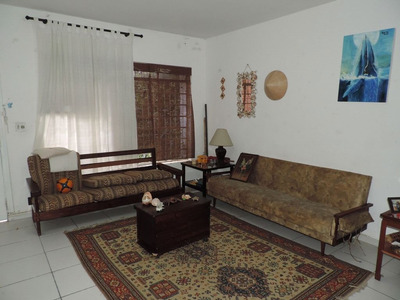 Casa-são Paulo-granja Julieta | Ref.: 375-im363271 - 375-im363271