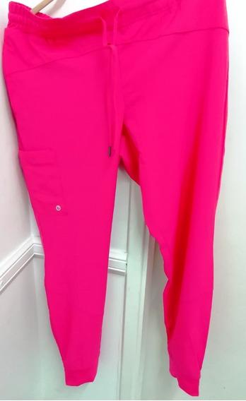 Pantalon Ambo