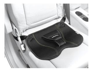 Faja Para Embarazada Cinturon De Seguridad Auto Babypack