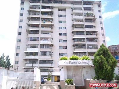 Apartamentos En Venta 18-14247