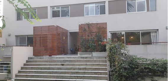 Casa Ph Triplex- Olivos