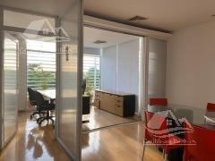 Imagen 1 de 19 de Oficina En Renta En Cancun/lopez Portillo