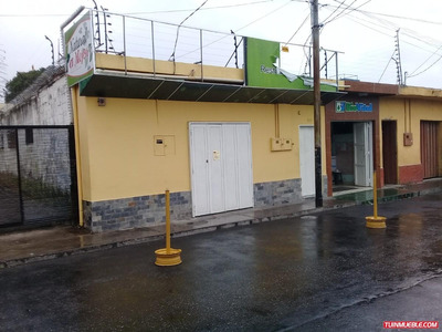 Locales En Alquiler Centro De Barquisimeto As
