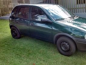 Corsa Hatch 99/99 - 4 Portas