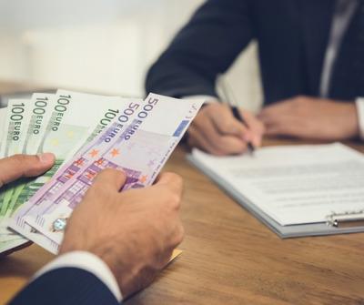 Solicite Ahora El Pestamista Para Una Financiera Rapido