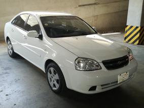 Chevrolet Optra 2010 Muy Bien Cuidado Solo 63000 Km...remato