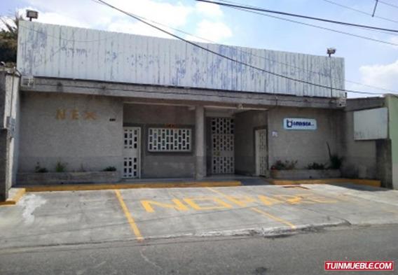 Locales En Venta Joselyn Lugo