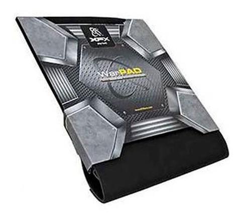Mousepad Thermaltake Esports Xfx Warpad