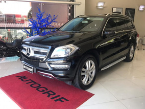 Mercedes-benz Gle 350d 3.0 V6 Bluetec Sport 4matic 9g-t