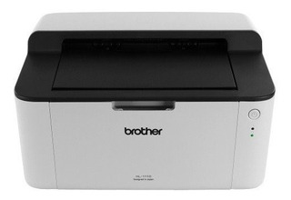 Brother Hl-1200 Laser Toner 1060 Impresora