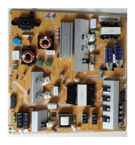 Imagem 1 de 1 de Placa Fonte Smart Tv Samsung 49 Un49ku6300