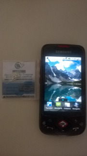 Telefono Samsung Galaxy Spica