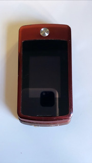 Nextel Motorola I9