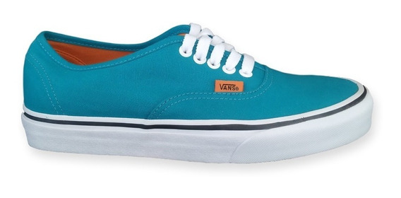 Tênis Masculino Vans Authentic Old