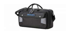 Zoom Scg5 Bag Para Pedaleira Zoom G5/g5n
