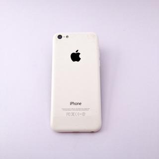 Celular iPhone 5c 8gb Desbloqueado Original Excelente Estado
