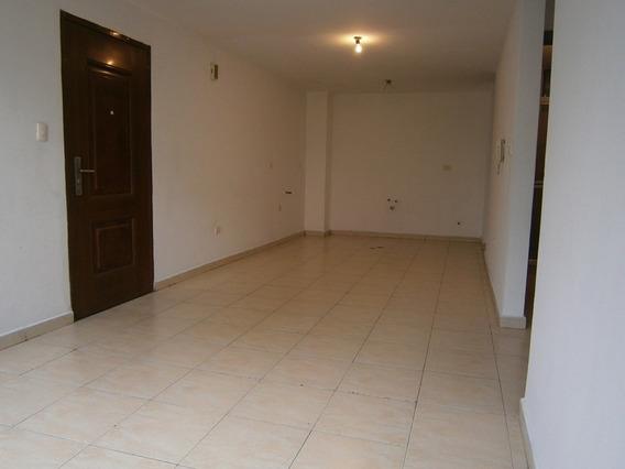Apartamento En Venta - 0414 4588440