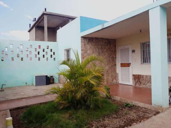 La Encantada, Casa En Venta Cerca Del Central Madeirence
